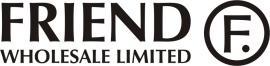 Friend Wholesale Ltd