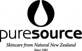 Pure Source